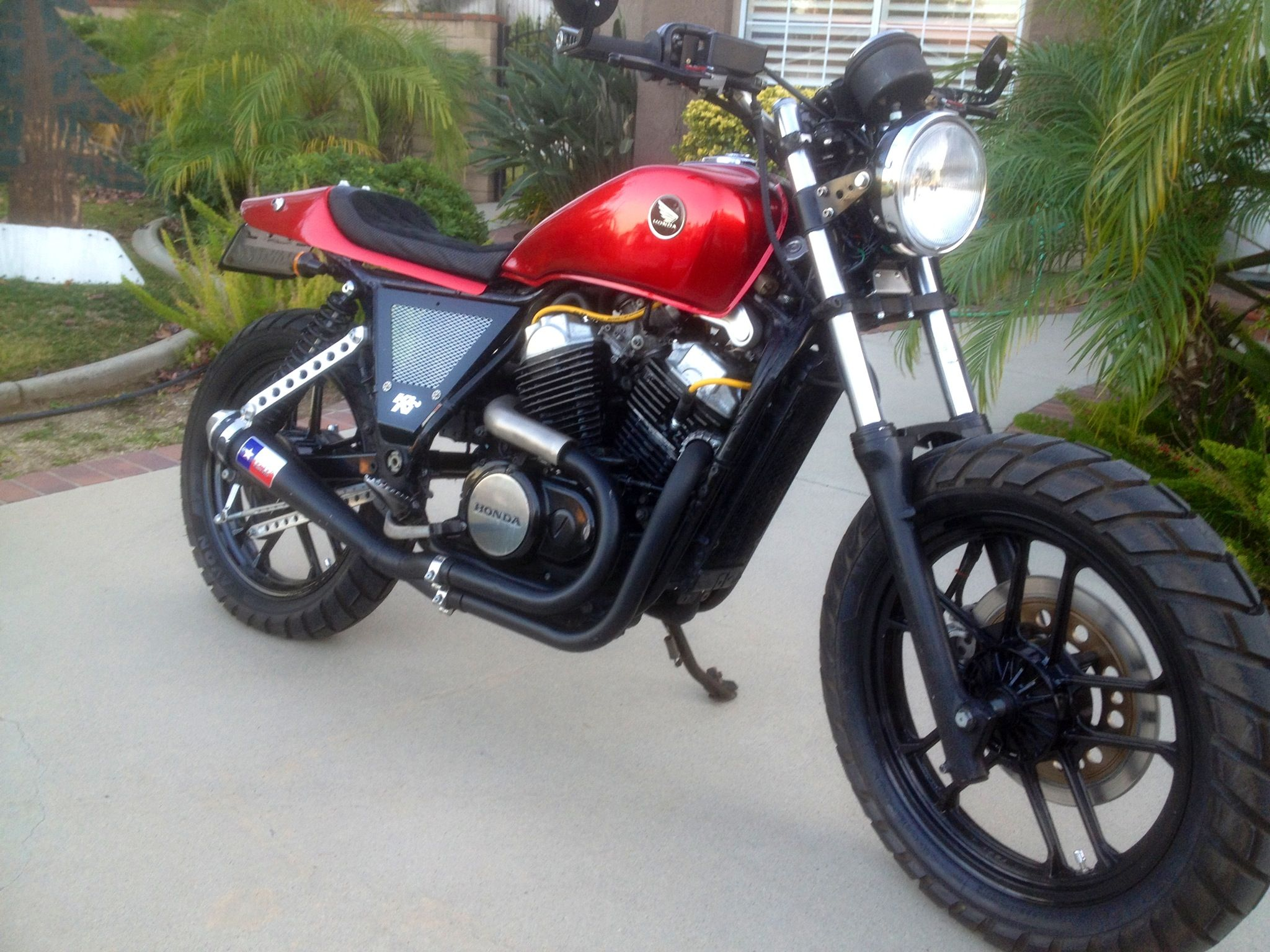 small resolution of pin by christopher o brien on motorcycles honda cafe racer