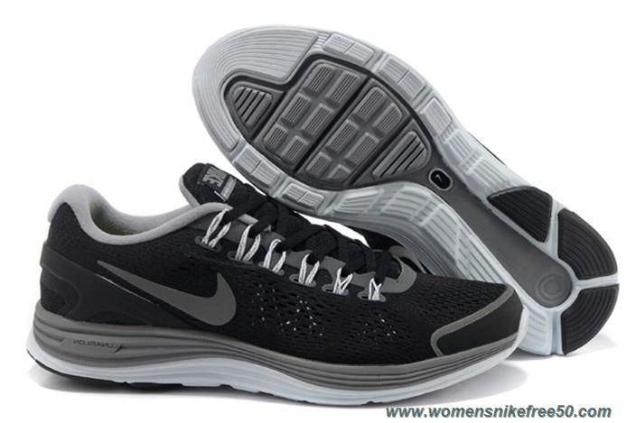 Clearance sale Running Shoes Men's Nike LunarGlide 7 Running