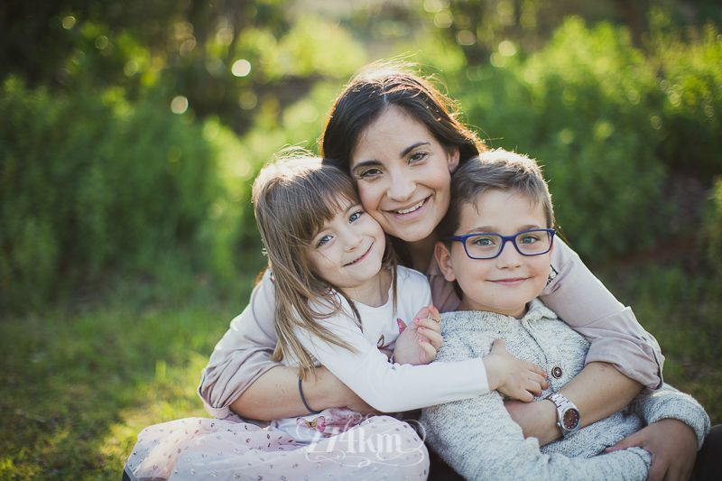 Картинки мама сына и дочки