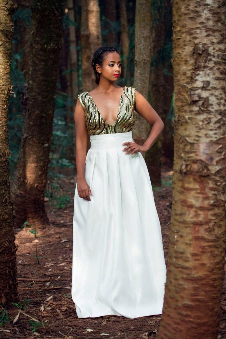 10 Fashion Designers You Need To Know In Kenya Fashion Top Design Fashion Fashion Design