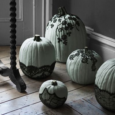 85+ New Ways to Decorate Your Halloween Pumpkins Pumpkin ideas - ways to decorate for halloween