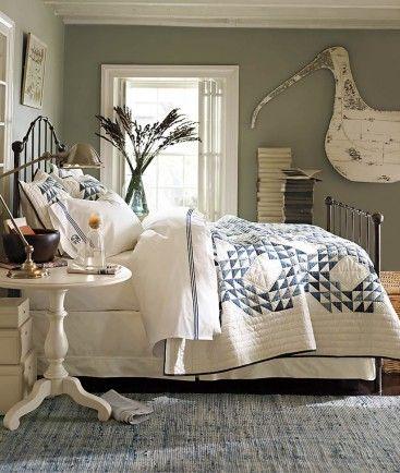 die besten 25 salbeigr nes schlafzimmer ideen auf pinterest salbei schlafzimmer olivgr ne. Black Bedroom Furniture Sets. Home Design Ideas