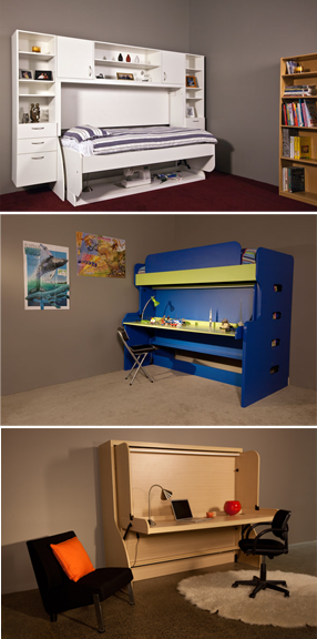 About Us buy folding desk bed kids beds study bed