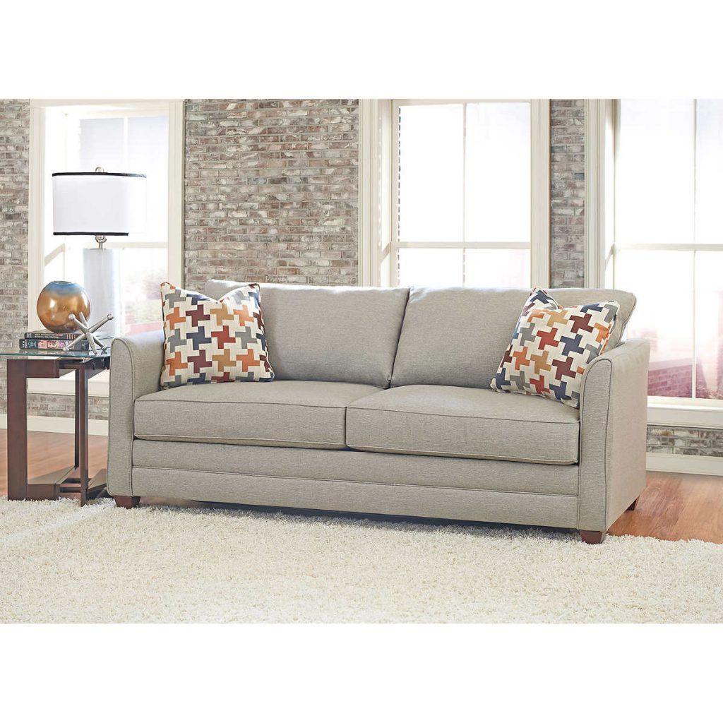 Best Furniture Cute Sleeper Sofa Black Leather Also Sleeper 640 x 480