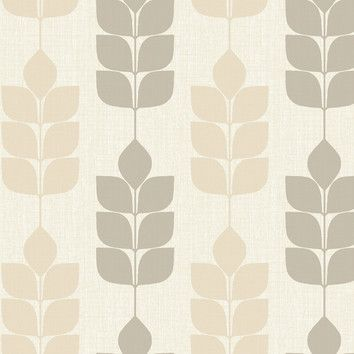 York Wallcoverings York Wallcoverings Candice Olson Inspired Elegance Petals Wallpaper