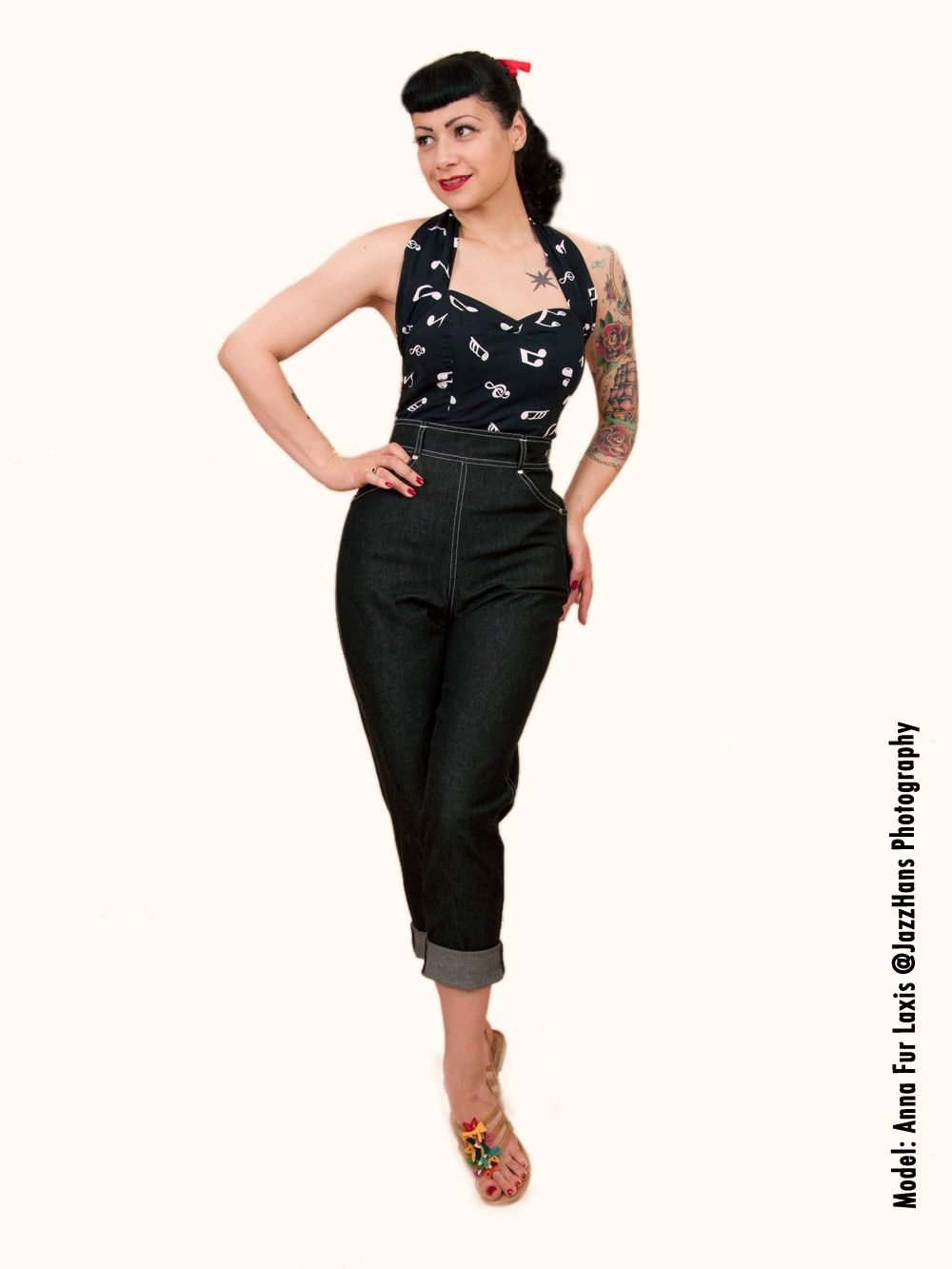 50s style clothing jeans for women selected pins