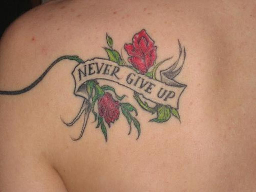 Sweet Simple Rose Shoulder Tattoo Small Rose Tattoo Rose Shoulder Tattoo Tattoo Designs Men