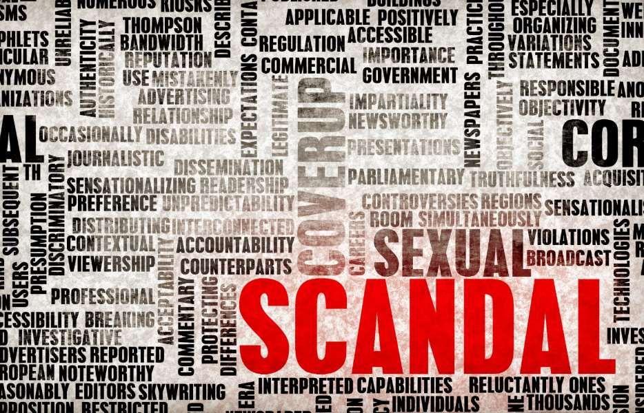 Fake DMCA Investigation - Threats, Intimidation and Bribe offer keep on flowing - WebActivism