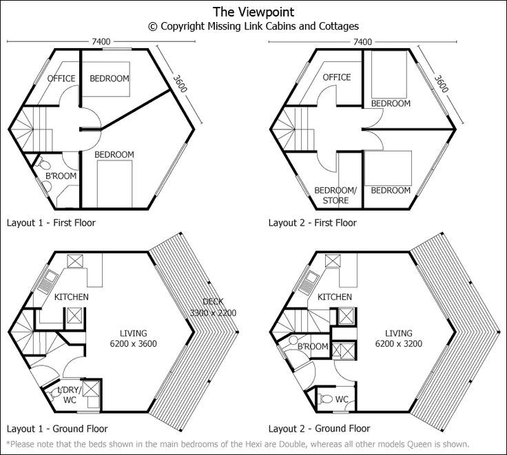 Homepage Vpins Hexagon House Home Design Floor Plans How To Plan