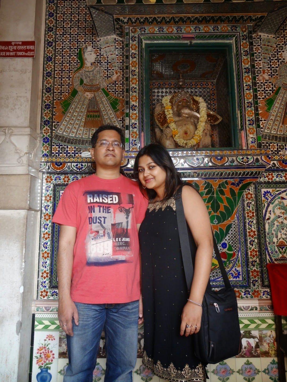 City Palace Udaipur Part I Udaipur, City, Palace