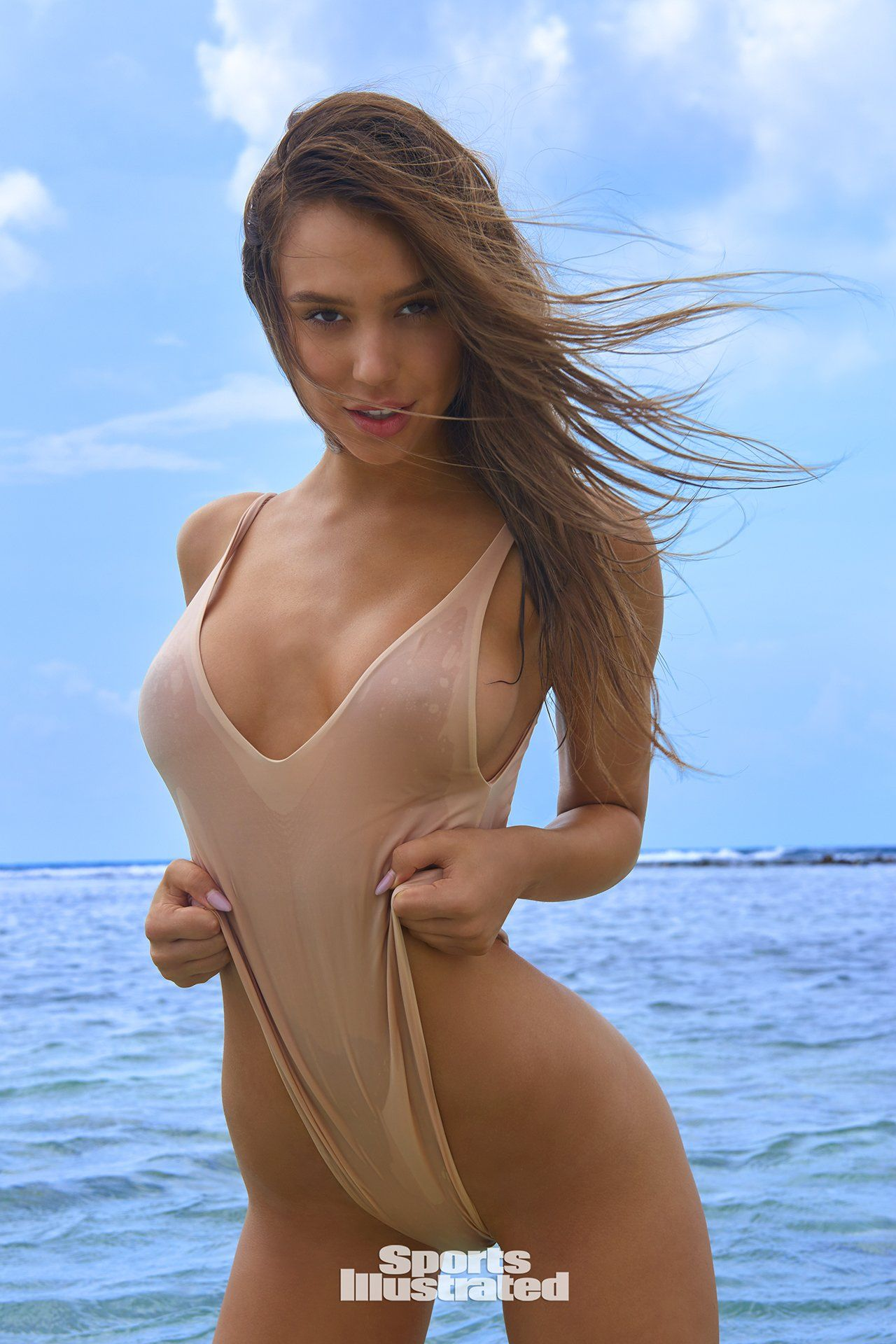Alexis ren sexy 27 Photos nudes (17 photos), Feet Celebrites pics