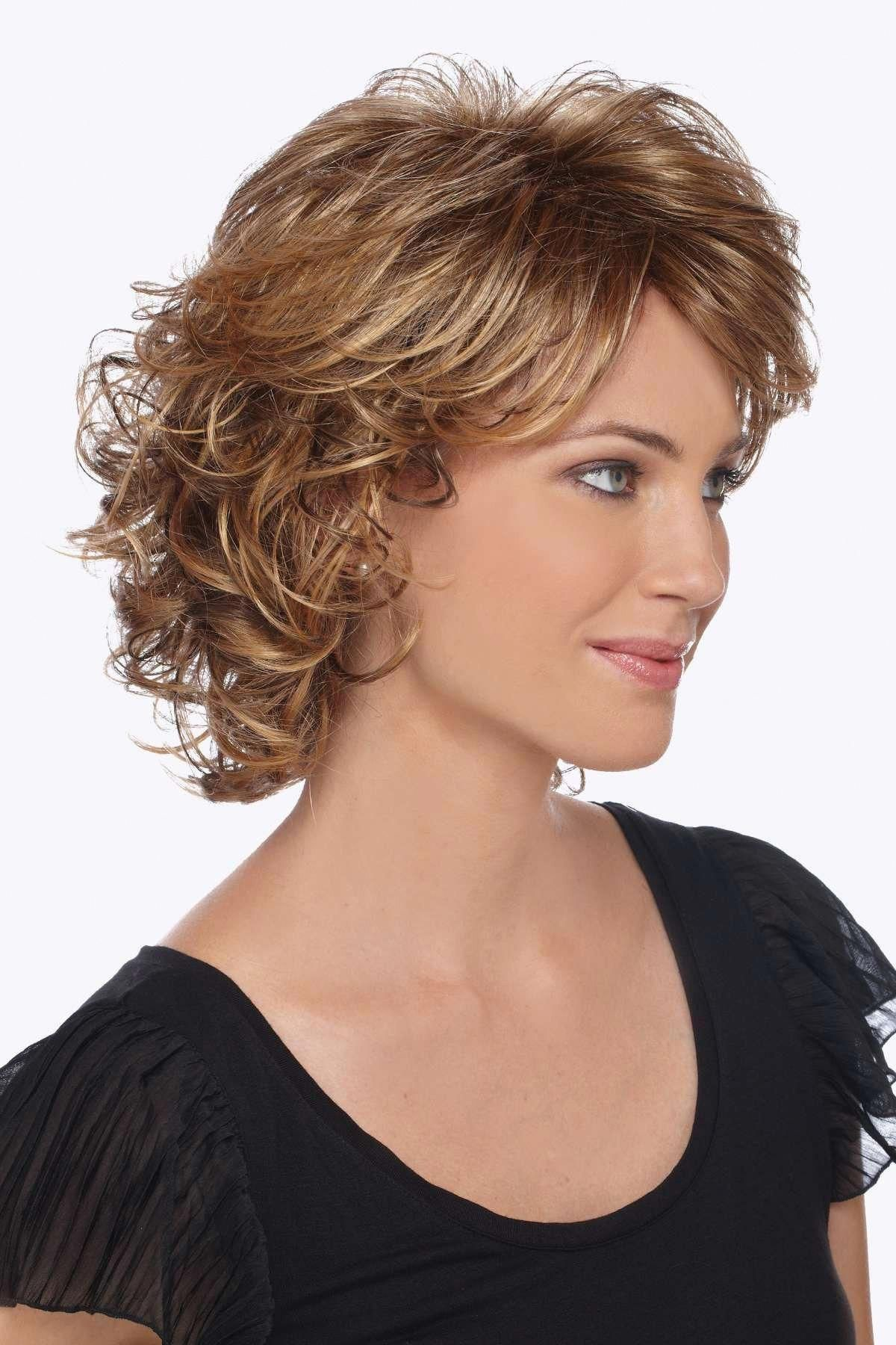 47+ Curly wig styles short ideas in 2021