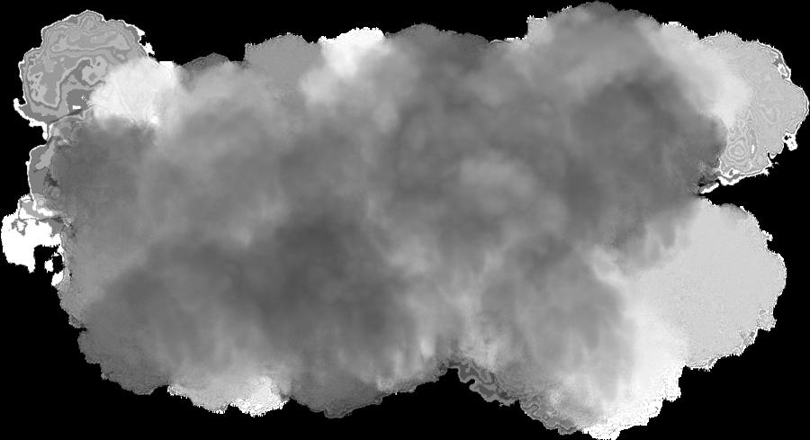 Misc Cloud Smoke Element Png By Dbszabo1 Deviantart Com On Deviantart Clouds Png Smoke
