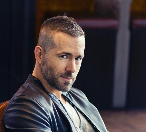 1529acfda102a0b63622da3ed8613d45 Jpg 600 540 High And Tight Haircut Mens Haircuts Short Haircuts For Men
