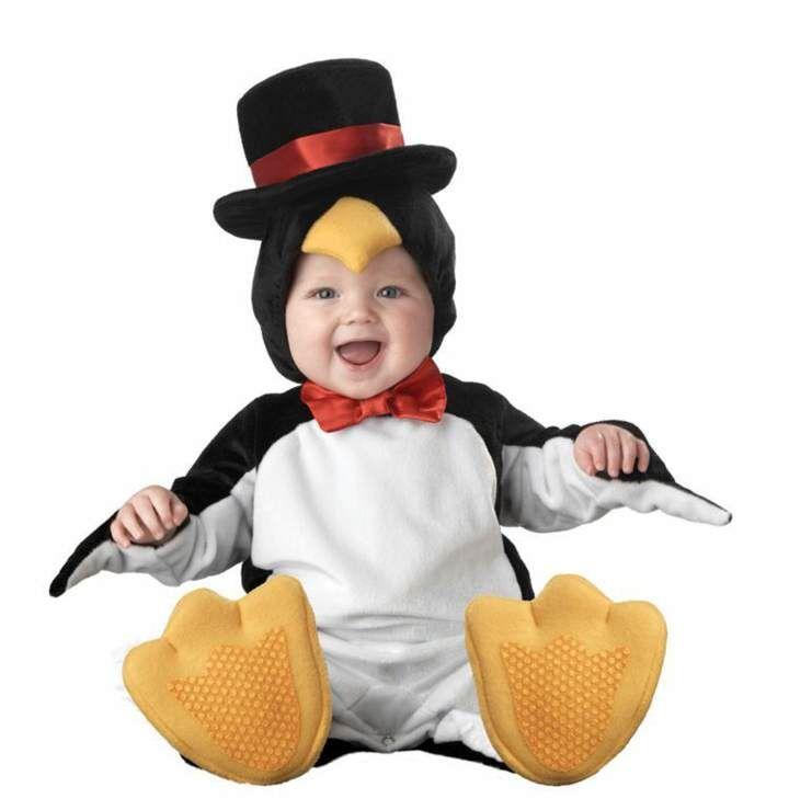 disfraces para ninos infantiles