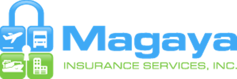 Magaya Insurance Services Provides Concierge Style Service For All