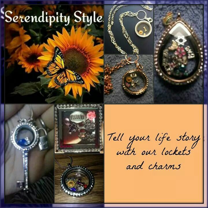 Serendipity Styles launches on March 15th. Here's a small preview of some of what we carry. Joining is still FREE right now.  www.shopserendipitystyles.com/#acem