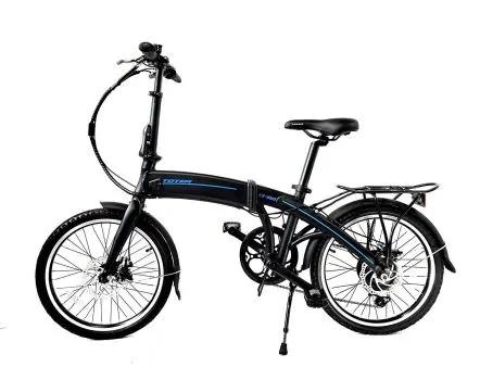 Best Electric Bike Under 1000 L In 2020 Best Electric Bikes