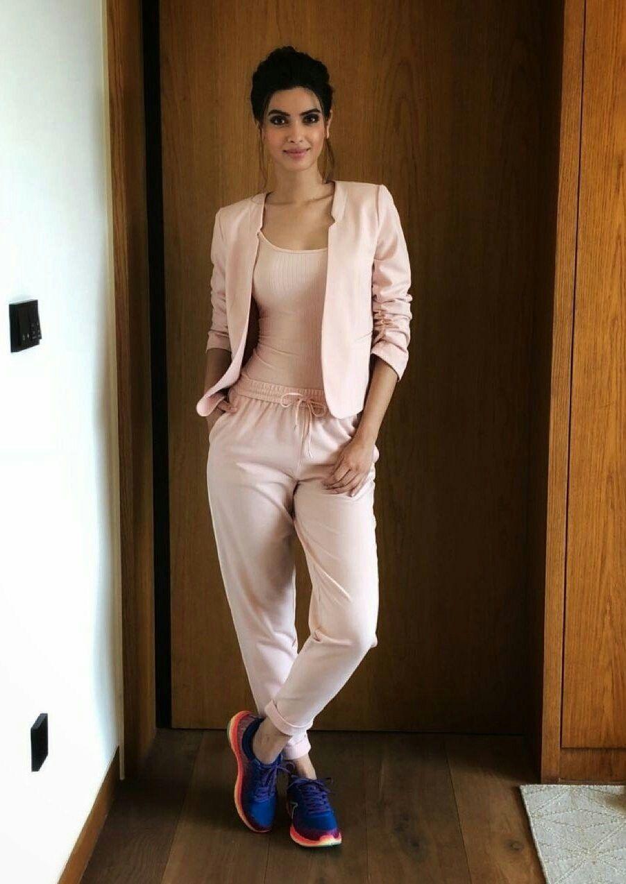 Bollywood Actress Diana Penty My Favourites Pinterest Diana