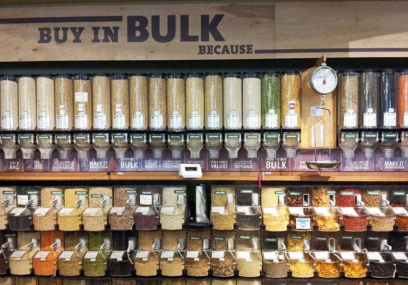bulk food online australia