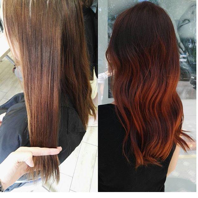 #bayalage #bayalagehair #goldblond #wavesfordays #beutiful #olaplexlove #olaplex #instaphoto #fashionhair #fashion #1minutehair #hairweave #guy_tang #hairart #hair #hairstylist #hairstyle #mywork #longhairdontcare #shine #style #art #artofhair #kerastaseparis#inoa#loreal
