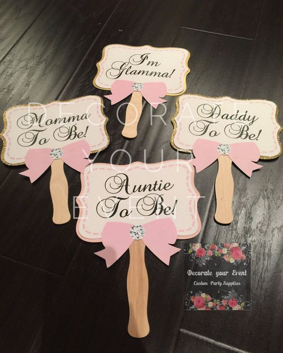 Accessoires Photo De Bebe Douche Baby Shower Photos Baby Shower Photo Booth Props Baby Shower Themes
