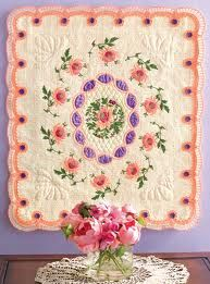 free standing lace embroidery designs - Google Search