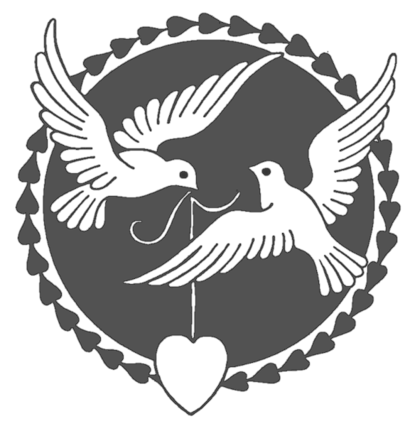 valentines day clip art black and white | Clip Art | Pinterest ...