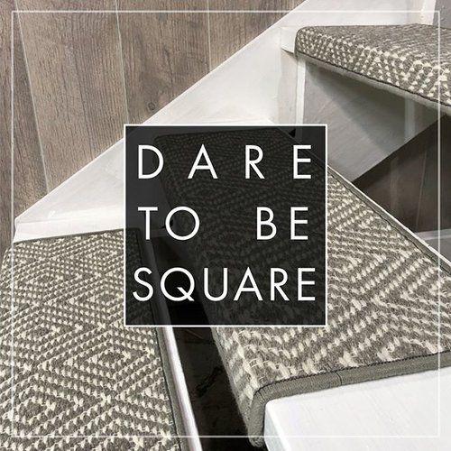 Best Oak Valley Designs Custom Carpet Stair Treads Carpet 400 x 300