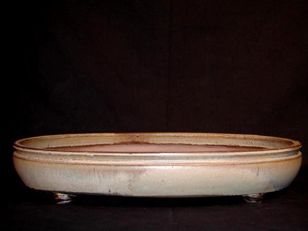 Feature Gallery The Pottery And Bonsai Of Sara Rayner Bonsai Pots Bonsai Pottery