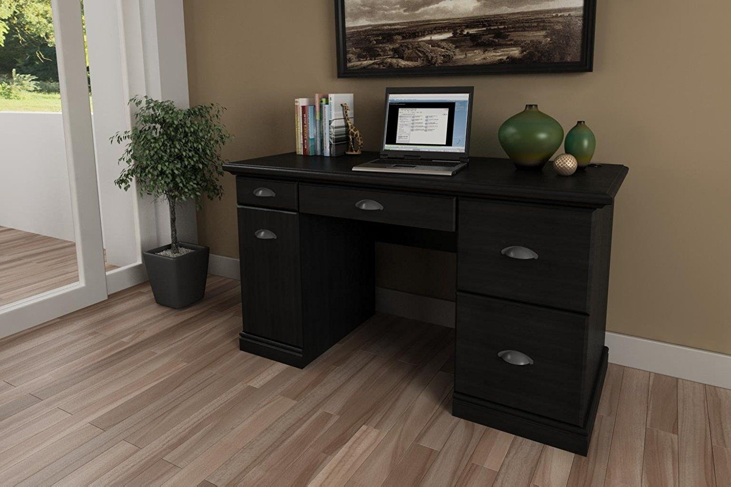 70 Better Homes And Gardens Office Furniture Luxury Home Check More At