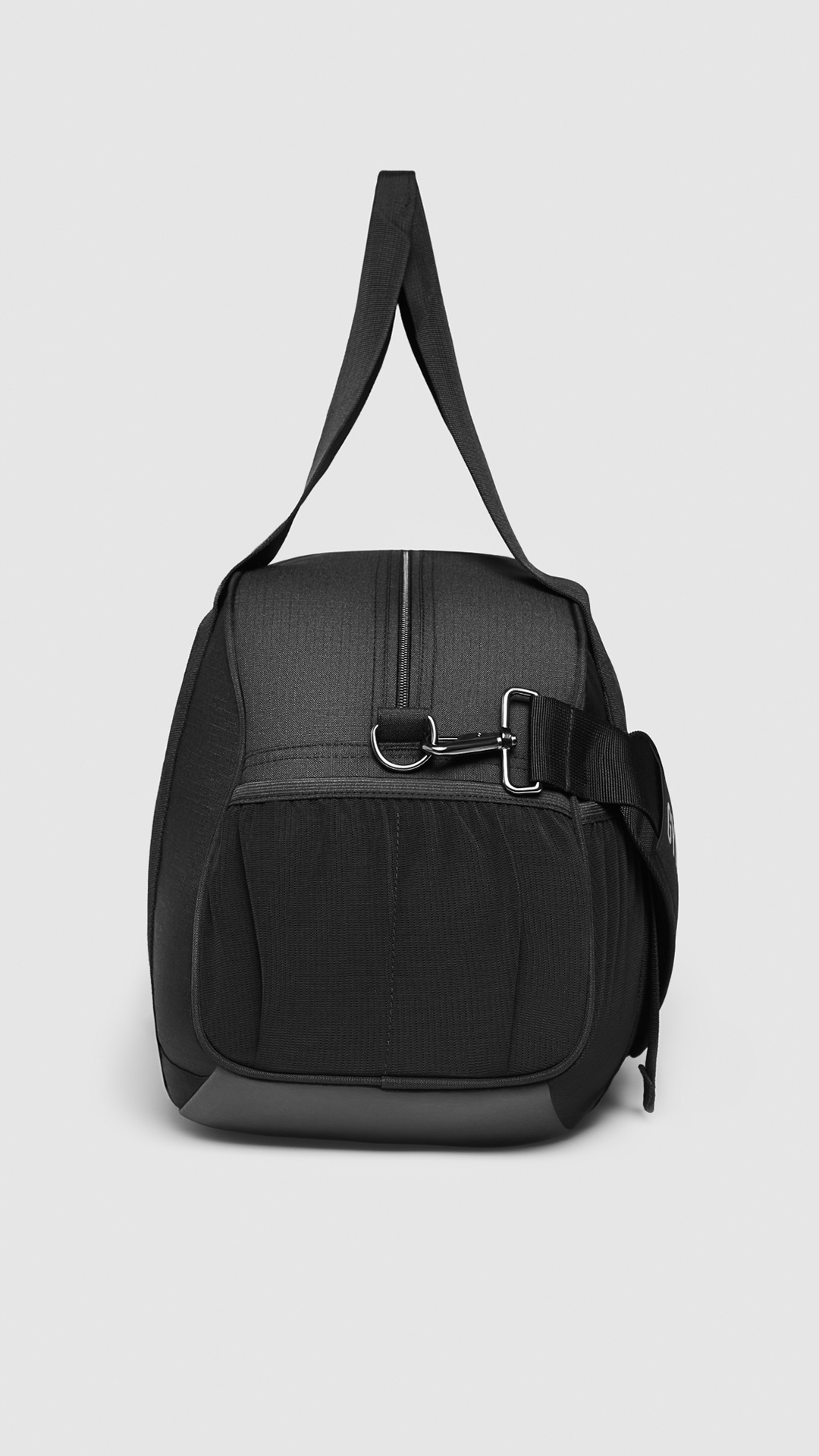 Lifestyle Holdall. Proving to be more than just your basic holdall ... 50715ff2388ce