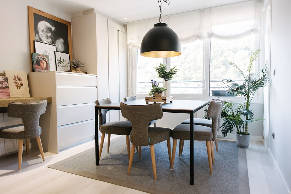 Tolosa Muebles Diseno De Interiores Y Muebles Para Tienda