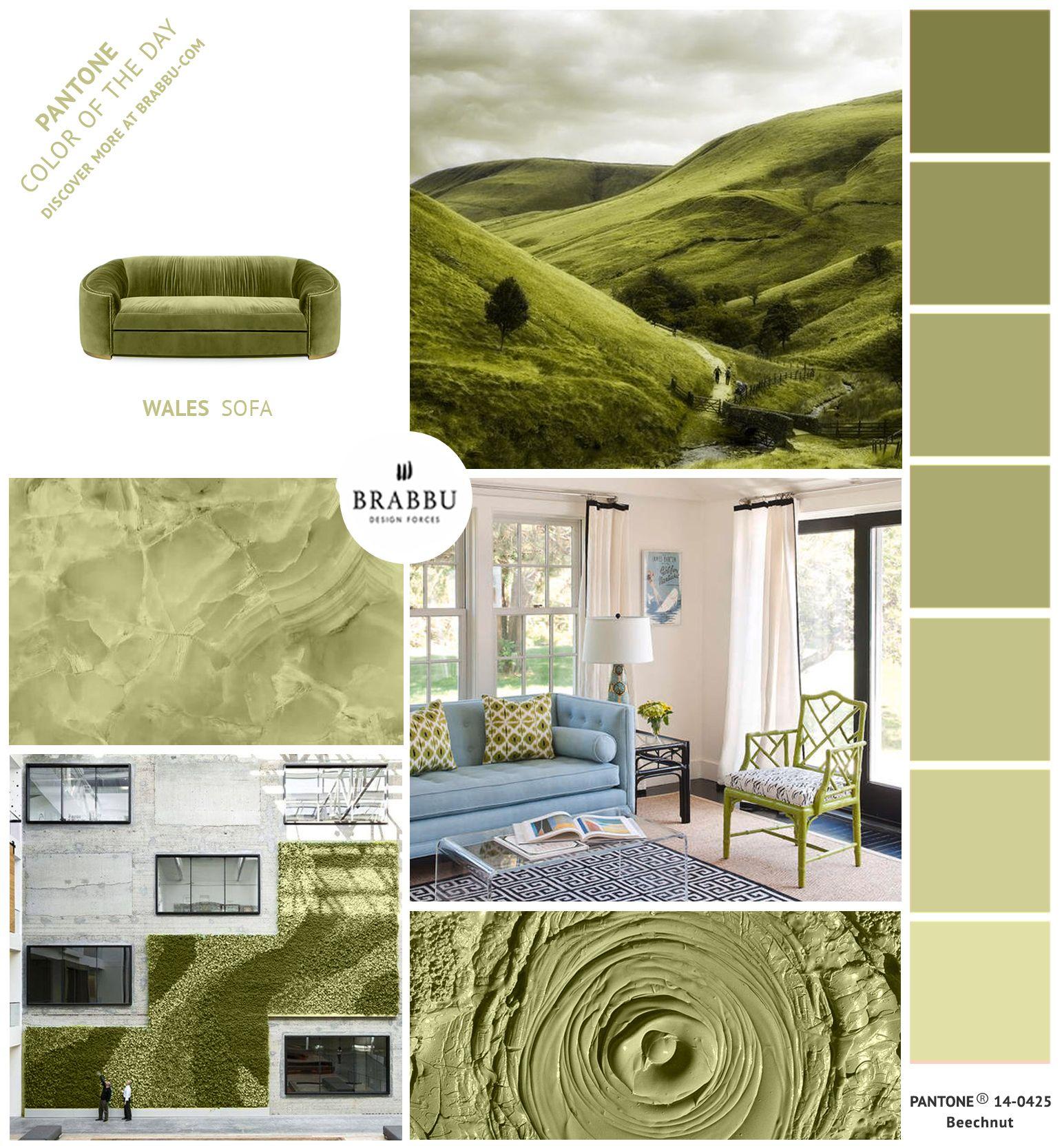 Beste Modernes Wohndesign Ideen für den Herbst | Hochwertige möbel ...