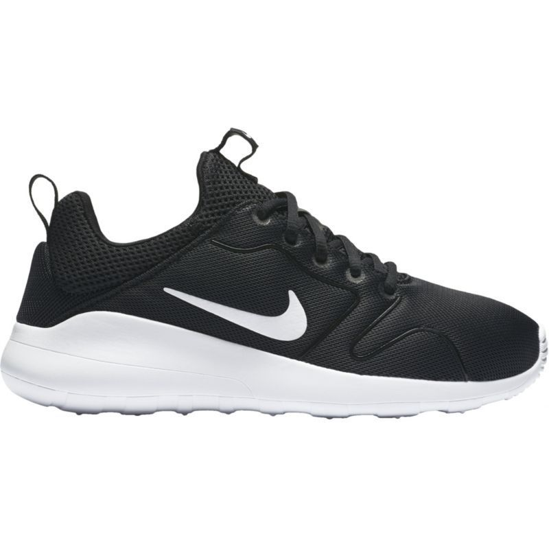 Nike Women S Kaishi 2 0 Shoes Gray