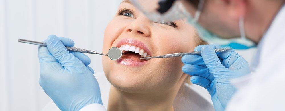 Plano Amil Dental Empresarial, o Plano que te faz sorrir http://www.planodesaude.site/amil-dental/planos/plano-amil-dental-empresarial-o-plano-que-te-faz-sorrir