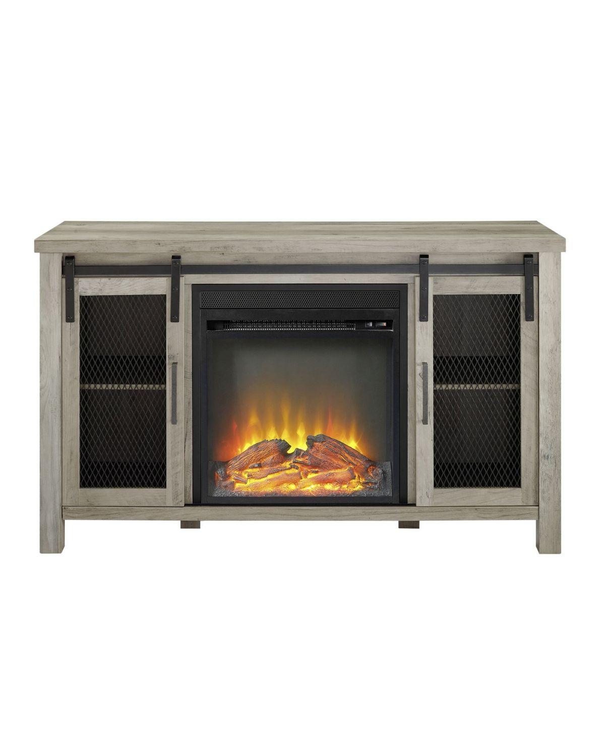 hampton bay electric fireplace tv stand on 18 fireplace ideas fireplace fireplace tv stand electric fireplace pinterest