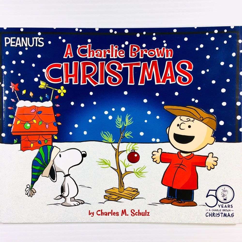charlie brown christmas music - 1000×1000