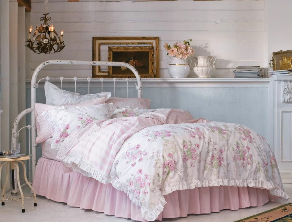 Simply Shabby Chic Target Shabby Chic Bedroom Furniture