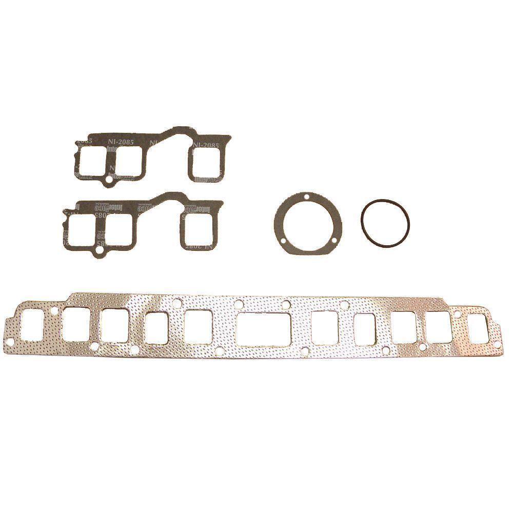 Buy Exhaust Manifold Gasket 81 90 Jeep Models At Get4x4partscom For Only 4603