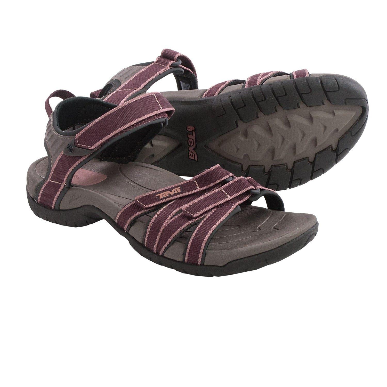 6e332e3f5 Teva Tirra Sport Sandals (For Women) - Save 47%