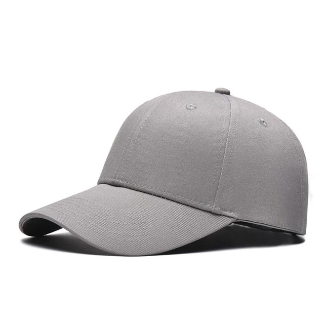 2018 Fashion Cap Womens Baseball Cap Baseball Girls Black Baseball Cap