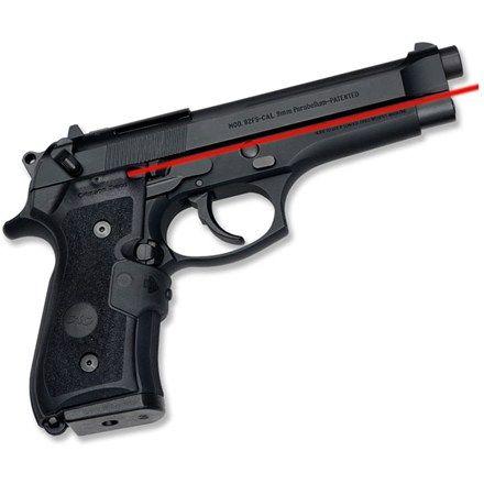 Pin on the gun show