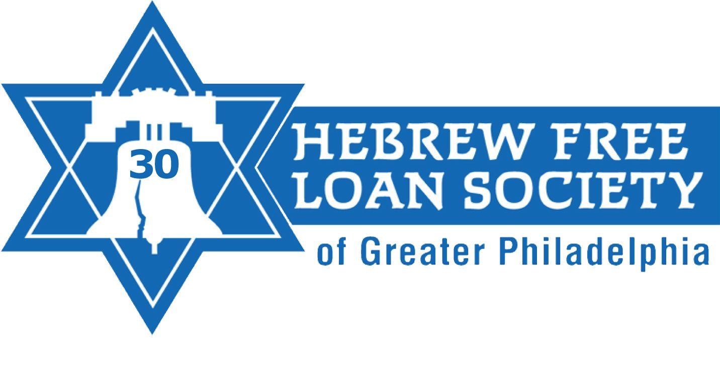 Hebrew Free Loan Society of Greater Philadelphia Society