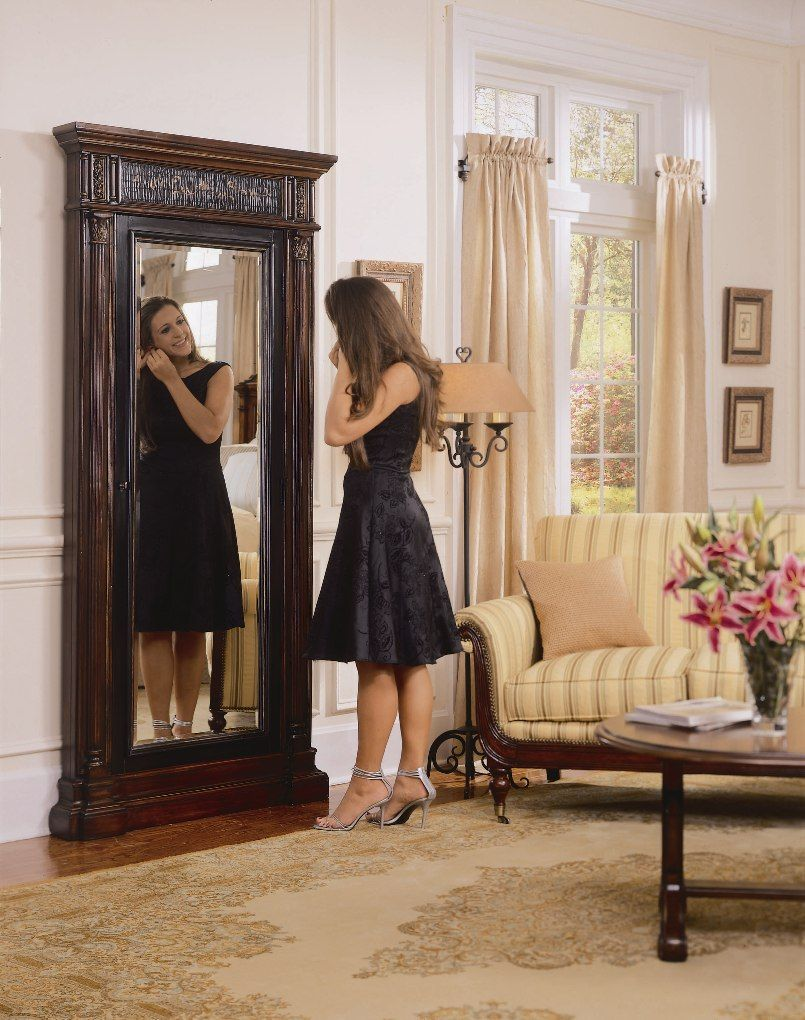 Why Considering Wall Mirror Jewelry Storage? There Are Some Reasons Why  Should We Consider Having Wall Mirror Jewelry Storage. Wall Mirror Jewelry  Storage ...