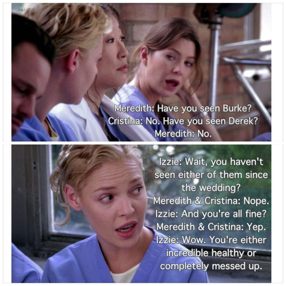 Grey S Anatomy With Images Grey Anatomy Quotes Greys Anatomy Anatomy Quote