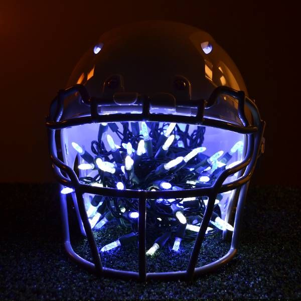 Carolina - Professional Football Lights We offer a variety of LED