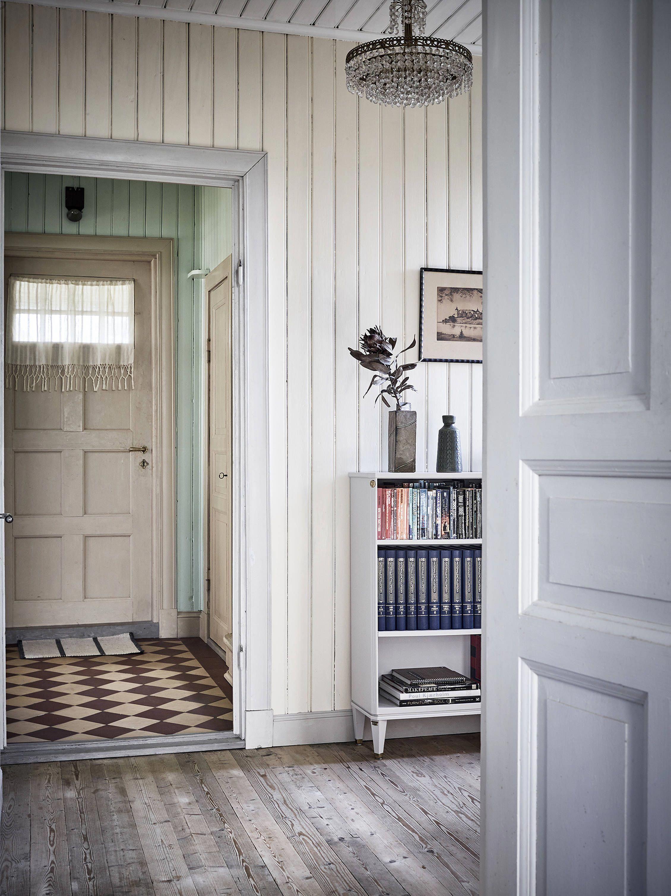 Home Interior Design App For Pc Homeinteriordesign Home Interior Design House Interior Interior