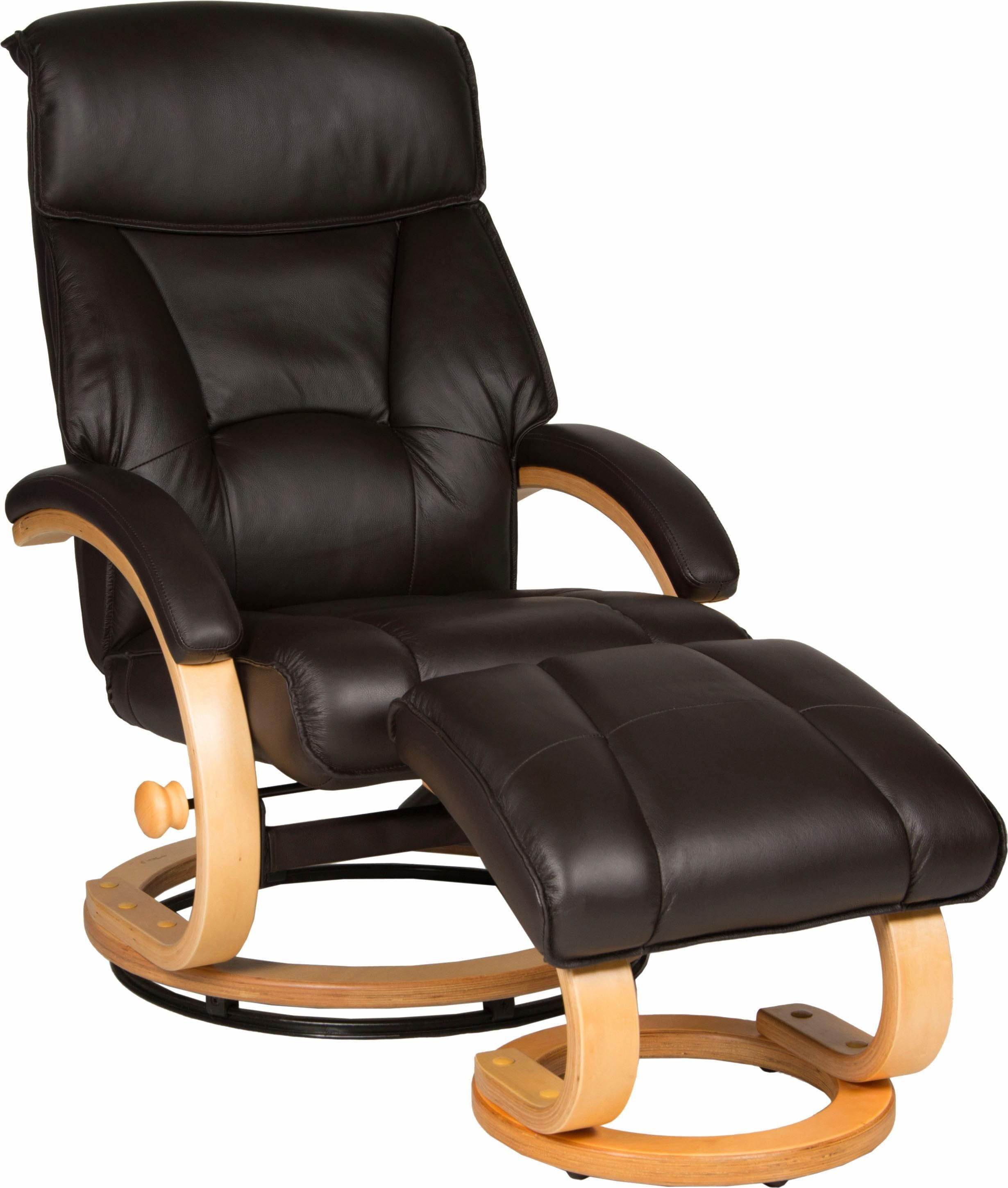 Duo Collection Relaxsessel Los Angeles Relaxsessel Sessel Sessel Gunstig