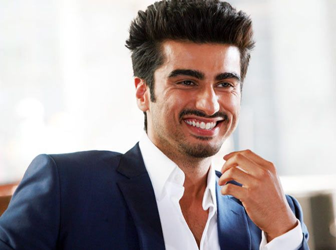 arjun kapoor parineeti chopraarjun kapoor film, arjun kapoor vk, arjun kapoor instagram, arjun kapoor songs, arjun kapoor filmi, arjun kapoor boyu, arjun kapoor mp3, arjun kapoor and sonakshi sinha, arjun kapoor upcoming movies, arjun kapoor father, arjun kapoor twitter, arjun kapoor sonakshi sinha movie, arjun kapoor old, arjun kapoor mp3 download, arjun kapoor and shruti haasan, arjun kapoor parineeti chopra, arjun kapoor madamiya, arjun kapoor sonakshi sinha songs, arjun kapoor height, arjun kapoor filmleri
